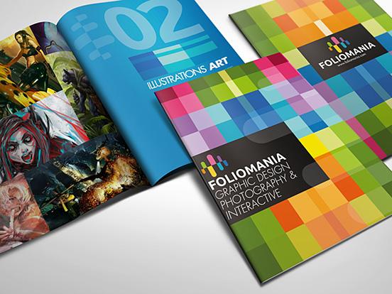 Bạn cần một thông điệp ngắn gọn cho trang bìa catalog