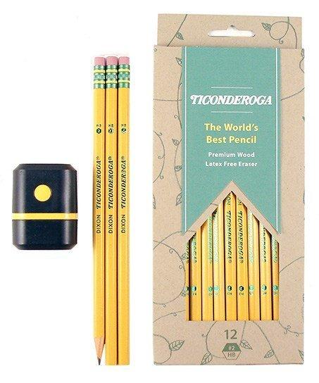 Nhãn bút gì có thể giúp bạn quảng bá thương hiệu trên chúng