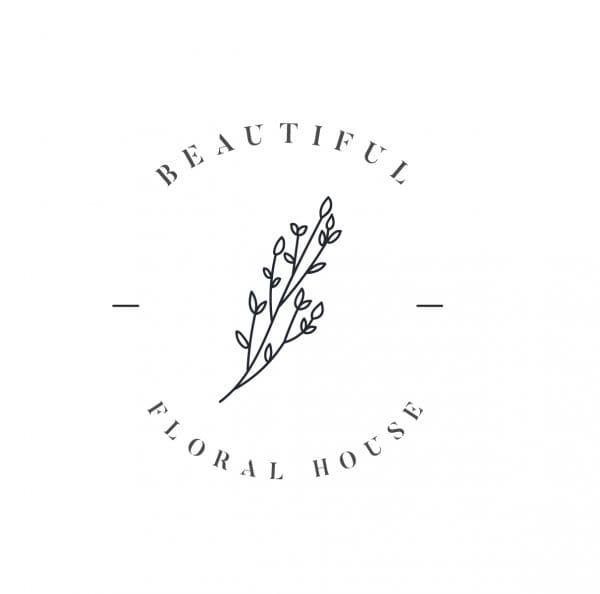 logo hình tròn đẹp