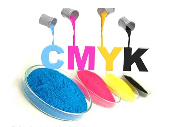 Sử dụng hệ màu CMYK trong thiết kế để đảm bảo màu sắc in ấn là tốt nhất.