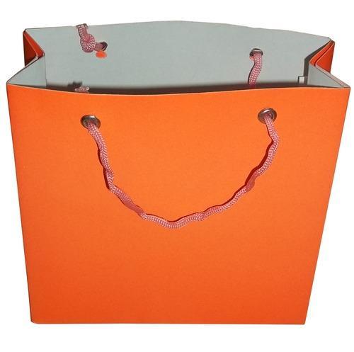 Túi giấy Duplex là lựa chọn số 1 về giá thành