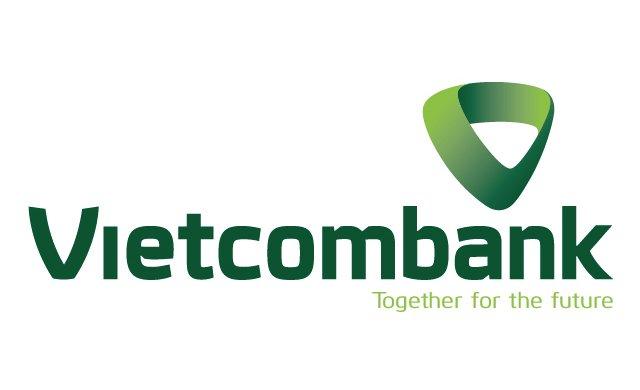 Mới đây Vietcombank cũng đã thay đổi nhận diện thương hiệu của mình
