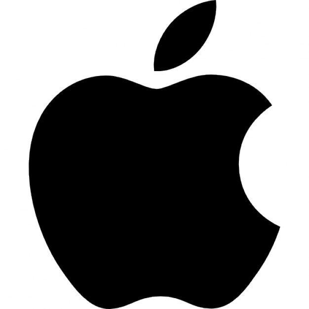 Logo Apple không liên quan đến lĩnh vực họ kinh doanh