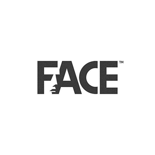 Logo cần linh hoạt và có tính ứng dụng cao