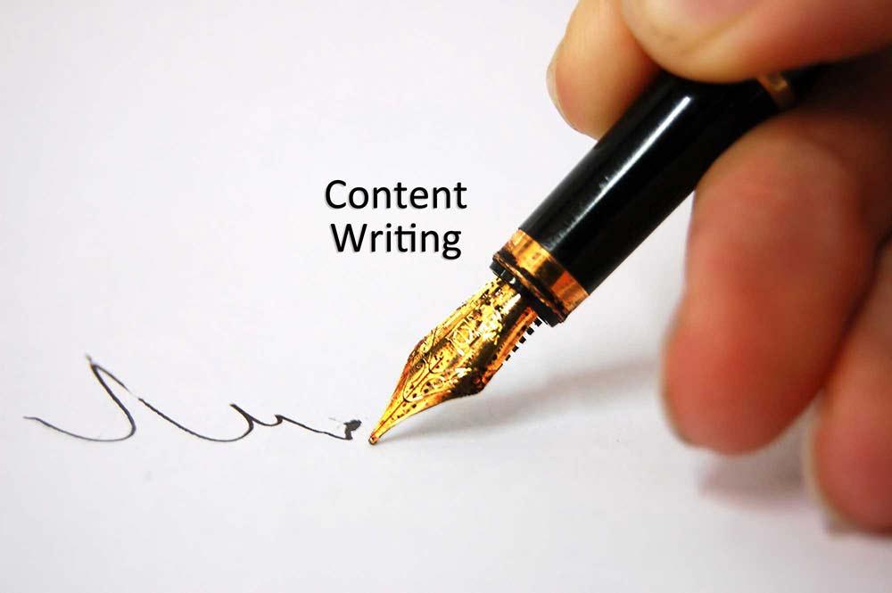 Soạn thảo nội dung cần dùng ngôn từ dễ hiểu, ngắn gọn