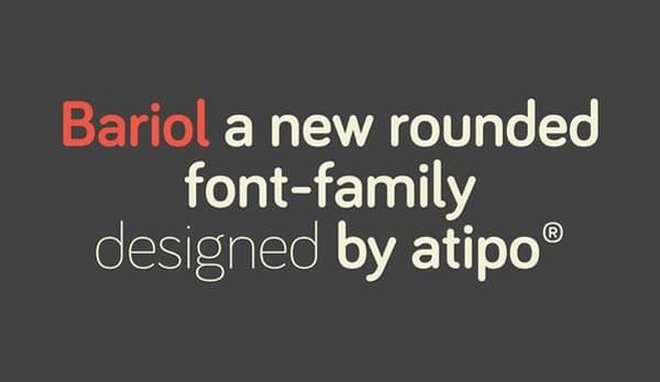 font chữ đẹp cho logo