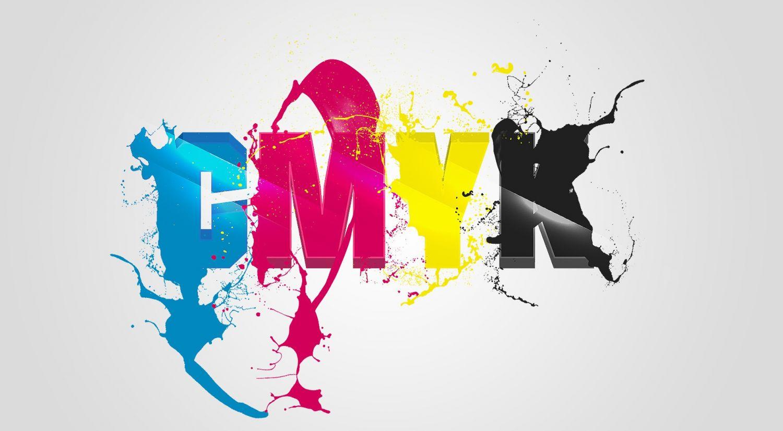 Màu sắc khi in sẽ không như bạn mong muốn do chúng sử dụng máy in đã lỗi thời