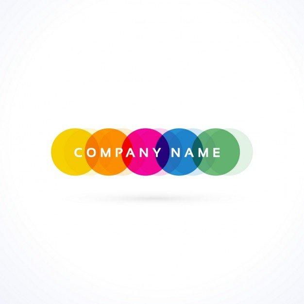 Logo càng đơn giản khách hàng càng dễ nhớ