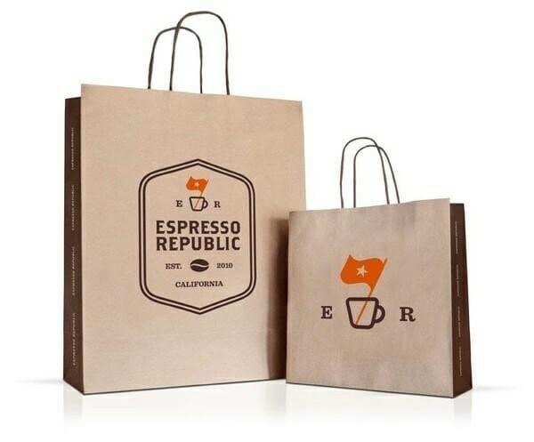 thiết kế quảng bá thương hiệu