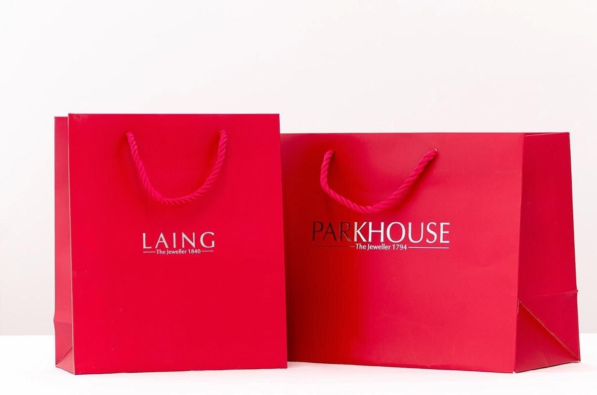 Địa điểm mua túi giấy giá rẻ chất lượng