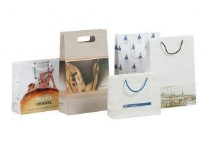 Phương pháp in túi giấy giá rẻ