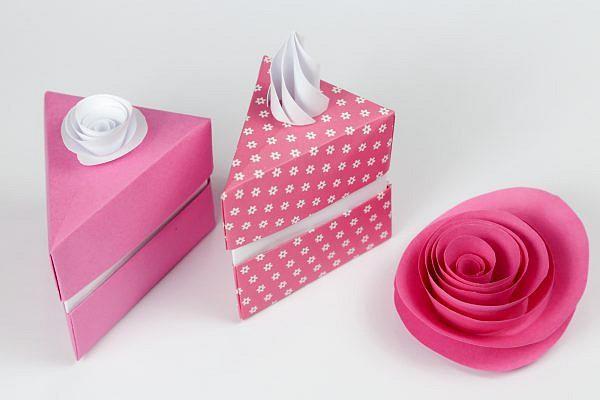 cách gấp hộp giấy origami