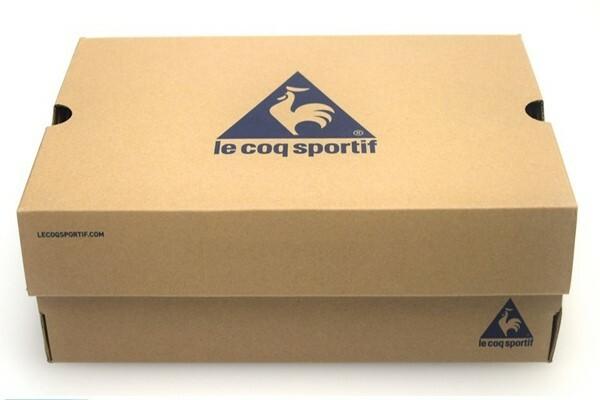 hộp giấy đựng giày hcm