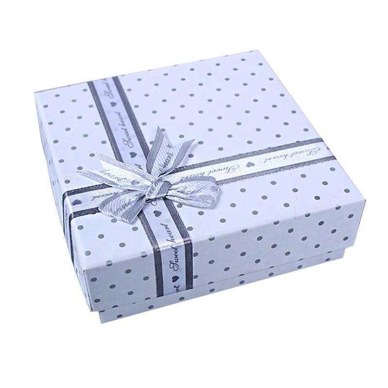 hộp giấy đựng quà đẹp