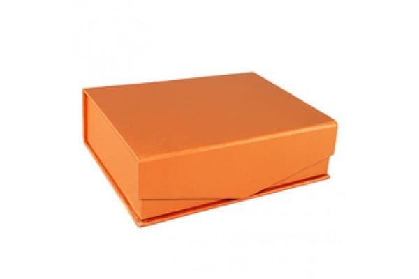 hộp giấy đựng quà tết