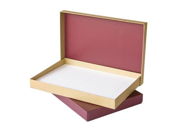 hộp giấy quà tặng