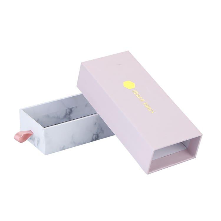 mẫu hộp giấy đựng quà