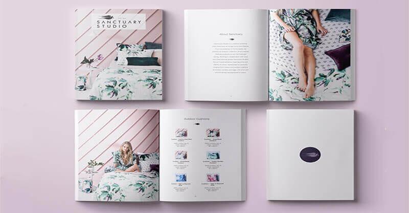 size catalog