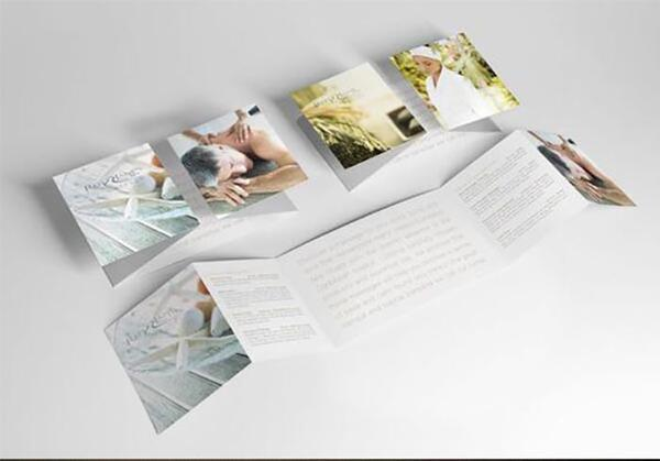 catalog dạng cửa sổ