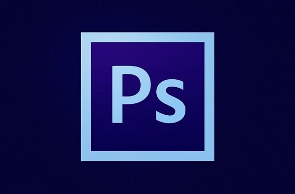 phần mềm thiết kế catalogue không nên dùng