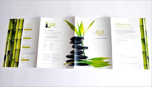 spa catalog gấp 4