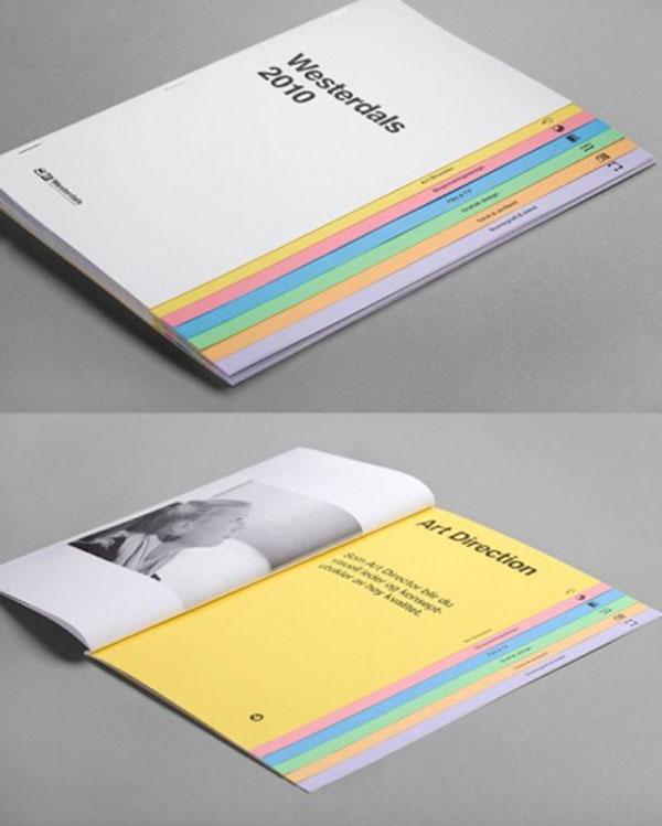 bìa catalog 11