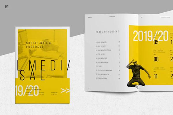 bìa catalogue 2