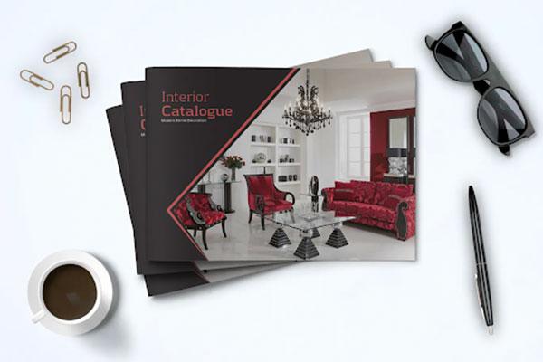 bìa catalogue đẹp 1