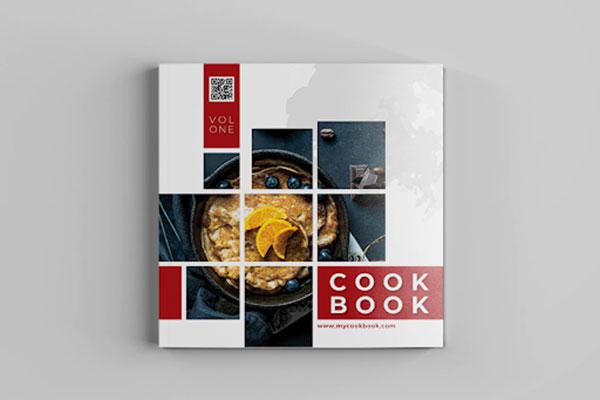 bìa catalogue đẹp 8