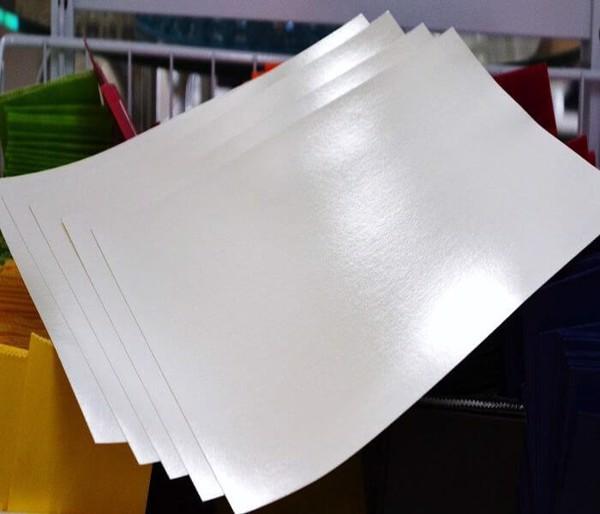 giấy couche là gì
