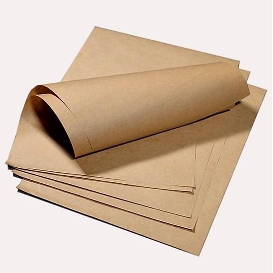 giấy xi măng