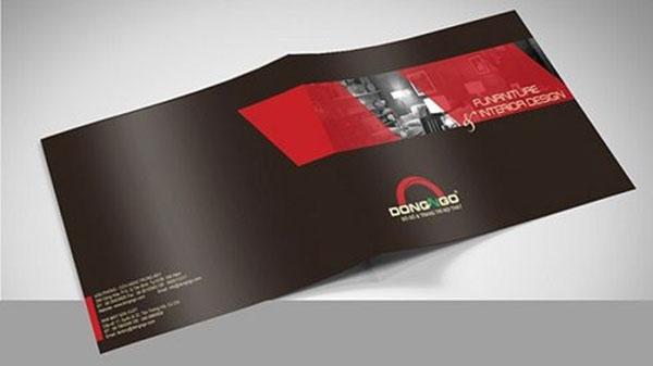 bìa catalogue đẹp 14