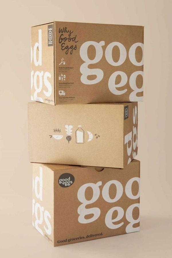 mẫu thùng carton đẹp 1