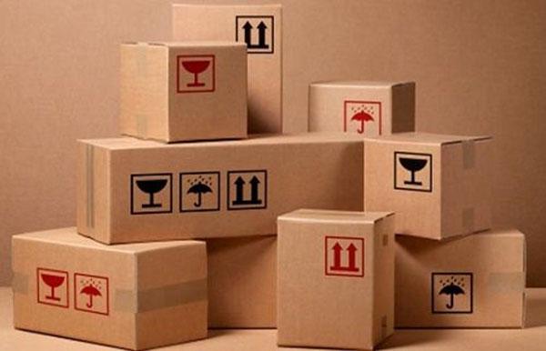 mẫu thùng carton đẹp 10
