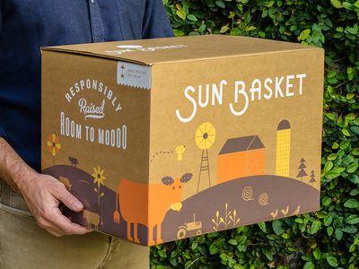 mẫu thùng carton đẹp 11