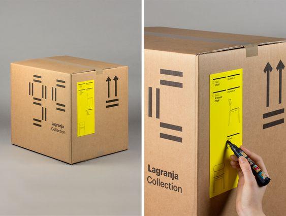 mẫu thùng carton đẹp 12