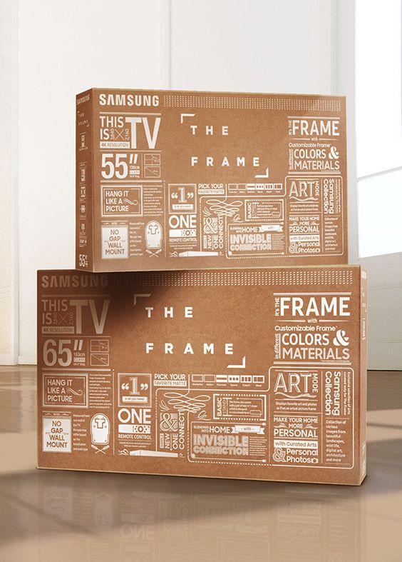 mẫu thùng carton đẹp 15