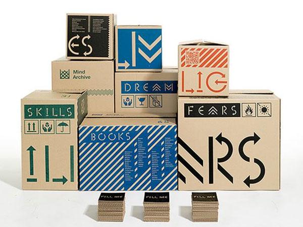 mẫu thùng carton đẹp 17