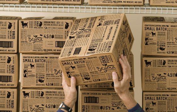 mẫu thùng carton đẹp 18