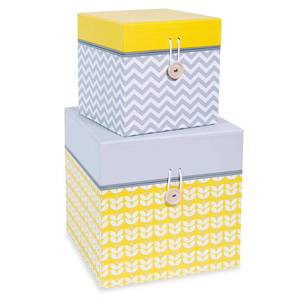 mẫu thùng carton đẹp 19