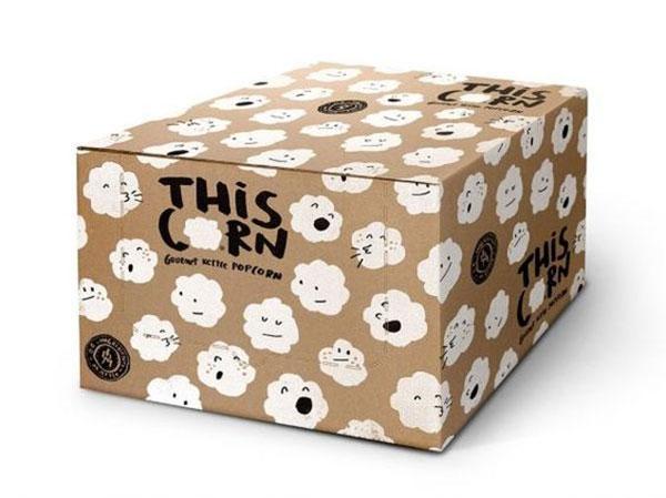 mẫu thùng carton đẹp 2