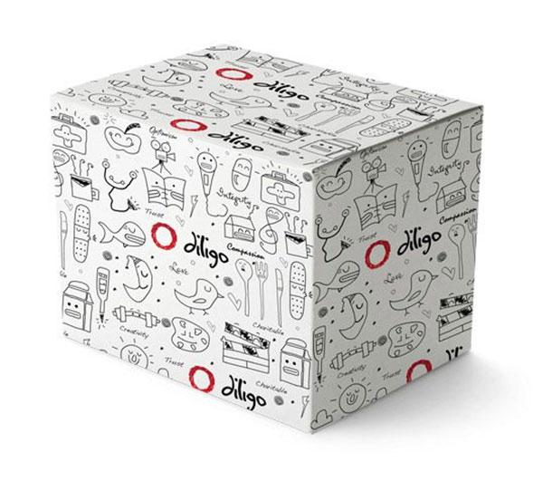 mẫu thùng carton đẹp 20