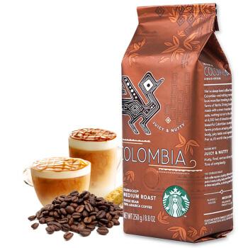 túi đựng coffee