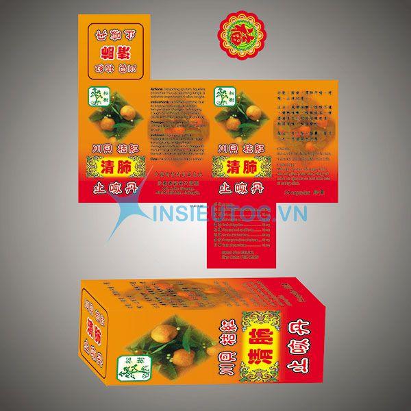 download mẫu thiết kế hộp giấy