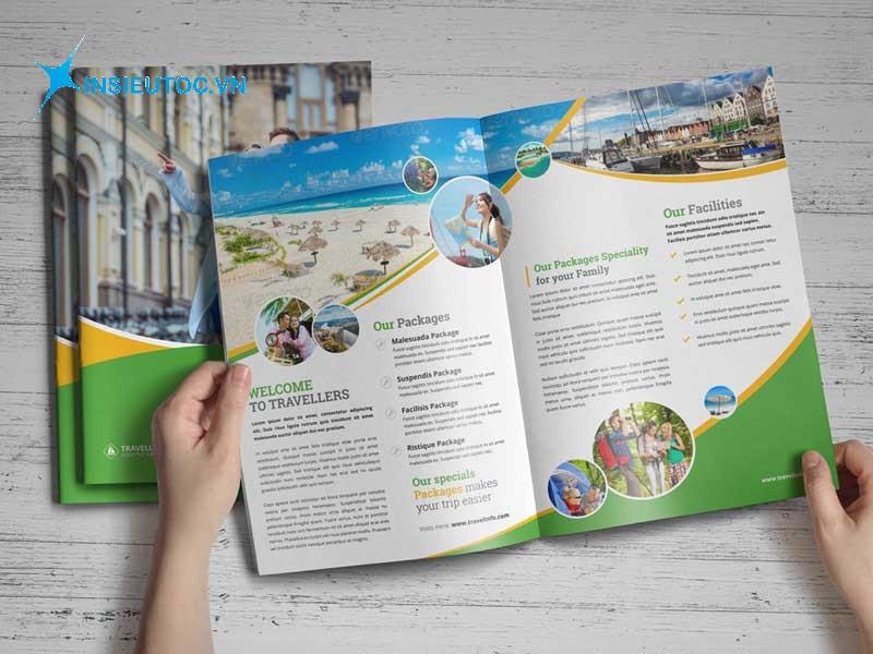 catalog du lịch