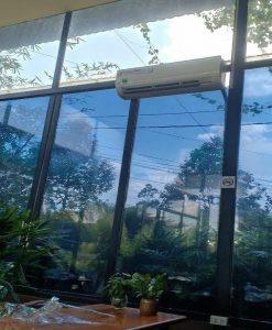 decal dán kính chống nắng