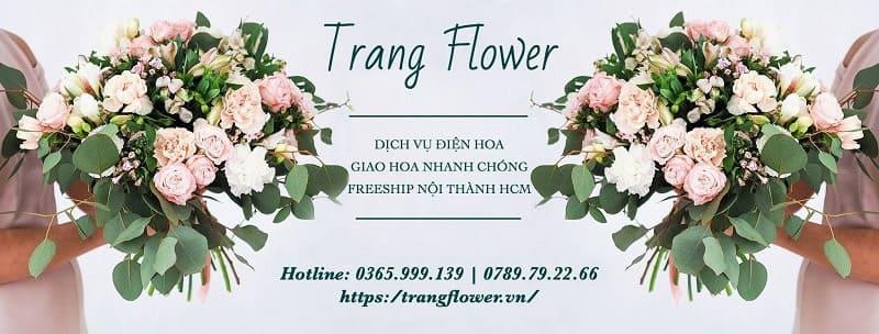 banner dịch vụ điện hoa