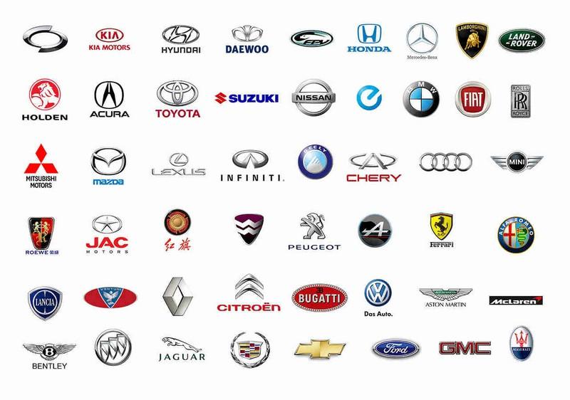 hàng nghìn mẫu logo đẹp