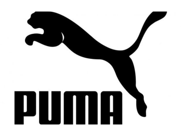mẫu logo công ty đẹp