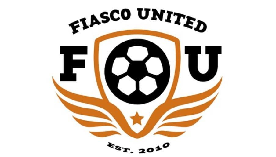 mẫu logo công ty fiasco united